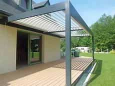 pergola alu 4x4 outdoor aluminum manual waterproof pergola 3x3 m 4x3 m