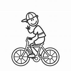 Ausmalbild Conni Fahrrad 31 Fahrrad Zum Ausmalen Besten Bilder Ausmalbilder