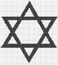 free cross stitch patterns stars angels crochet star of david 2 chart holiday cross stitch beaded cross stitch christmas