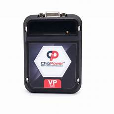 90ps in kw chiptuning vw vento 1 9 tdi 66 kw 90 ps power chip box