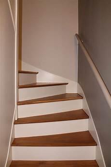 contre marche d escalier r 233 novation escalier bois d 233 capage marches pour les