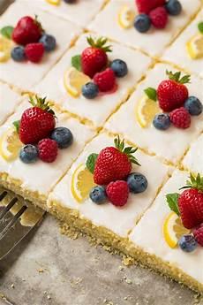 lemon sheet cake recipe lemon sheet cake cooking