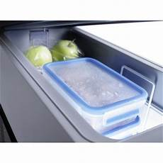 dometic coolfreeze cdf 26 dometic coolfreeze cf 26 replaces waeco coolfreeze cdf 26 25