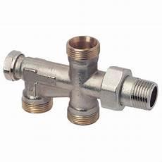 accessoire pour radiateur somatherm monotube