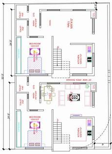 vastu plans for east facing house north east facing house map diagonal plot plan design