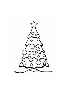 ausmalbilder zu weihnachten weihnachtsmann nikolaus und