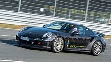 fast porsche this is the fastest porsche on the sachsenring