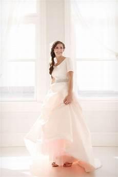 Simple Wedding Dresses Edmonton