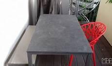 schiefer tischplatten nach ma 223 nat 252 rlich und doch modern