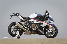 2020 bmw s1000rr priced for the usa at 16 999 asphalt