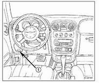 Chrysler PT Cruiser Questions  List Of Fuses On 2008 Pt