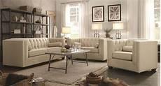 livingroom furnitures cairns living room set oatmeal living room sets