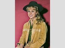 pat patterson actress