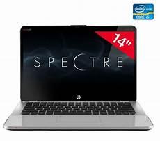 ordinateur de bureau pas cher carrefour hp ultrabook spectre 14 3200ef ordinateur pas cher ordinateur portable pas cher ordinateur
