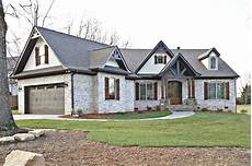 craftsman style house plan 3 beds 2 baths plans maison en photos 2018 craftsman style house plan