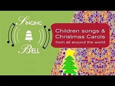 paroles new born il est n 233 le divin enfant he is born the heav nly child
