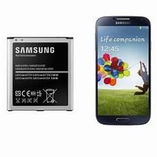 batterie neuve samsung galaxy s4 siv i9500 i9505 originale