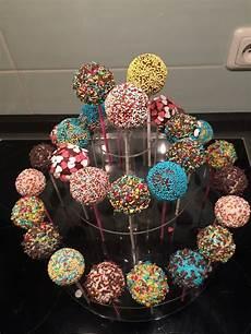 cake pop rezept cake pops aus dem cake pop maker rezept mit bild