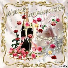 idée cadeau noce de coton anniversaire mariage 1 an carte anniversaire mariage