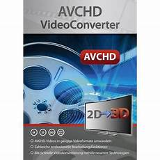 Windows 10 Kaufen Media Markt - markt technik avchd videoconverter vollversion 1 lizenz