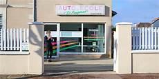 Abc Conduite Poitiers Ouest Poitevins Fr