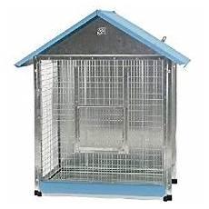 gabbia per uccelli it gabbia per uccelli