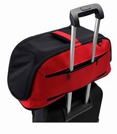 sac de transport pour chat avion 4 trucs pour choisir le bon sac de transport pour chat