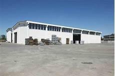 costo di costruzione capannone industriale come scegliere e comprare un capannone industriale