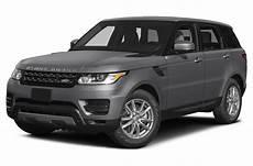 range rover sport preis 2014 land rover range rover sport price photos reviews
