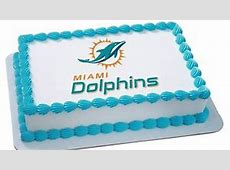 2012 miami dolphins cheerleader roster