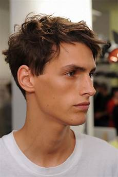 men s bed head hairstyles inspirations how to rock it