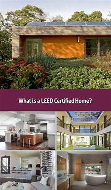leed certified house plans what is a leed certified home is a leed home right for