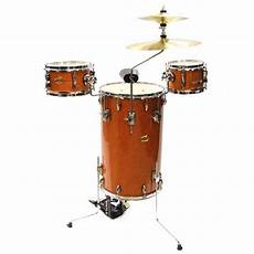 cocktail drum kit trixon elite cocktail drum kit orange sparkle reverb
