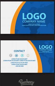 student id card template cdr id free vector 87 free vector for commercial