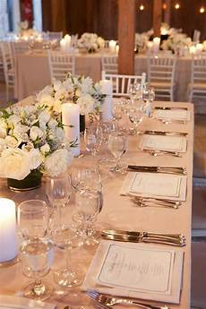 15 sophisticated wedding reception ideas ideas for the