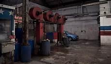 cing car americain cross new american carwash images fivelightsdown