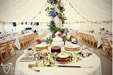 english country garden wedding reception d 233 cor decoration
