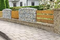 Gartenzaun Ideen 22 Inspirierende Ideen Aus Holz Metall