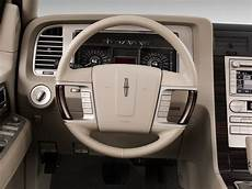 how do cars engines work 2010 lincoln navigator l windshield wipe control 2010 lincoln navigator reviews and rating motor trend
