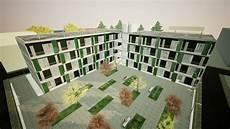 casa a ringhiera casa di ringhiera progetti famosi disegni e modelli 3d