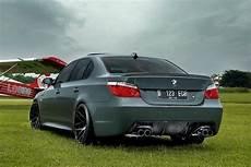 bmw 530i e60 стилизованный под m5 cars bmw bmw cars