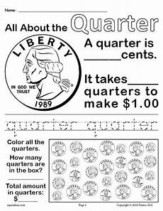 money worksheets change from 5 2100 all about coins 4 printable money worksheets money worksheets grade worksheets