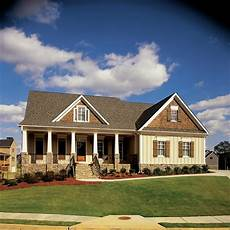 frank betz house plans with interior photos frank betz homes photo home ideas collection frank