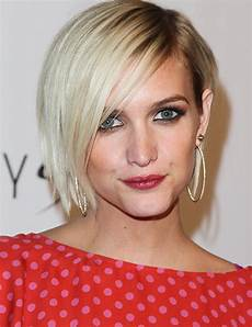 40 chic feathered hairstyles for short medium and long hair