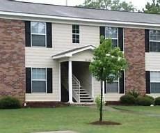 Apartments In Columbus Ga For Cheap by Cheap Apartment Rentals In Columbus Ga