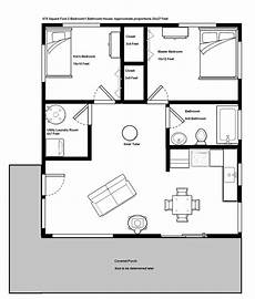 24x24 house plans 24x24 house plans with loft plougonver com