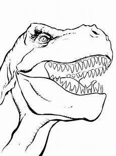 Dinosaurier Malvorlagen Quotes N De Malvorlage Dinosaurier Dinosaurier