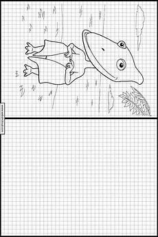 Dinosaurier Malvorlagen Quotes Zeichnen Lernen Aktivit 228 Ten F 252 R Kinder Zum Drucken