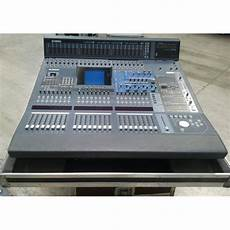 table mixage yamaha yamaha table de mixage num 233 rique dm2000 v2 livr 233 e avec