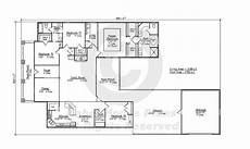 louisiana acadian house plans raven louisiana house plans acadian house plans dream